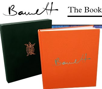 barrett_book_covers