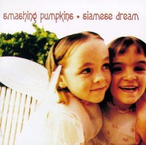Siamese-Dream