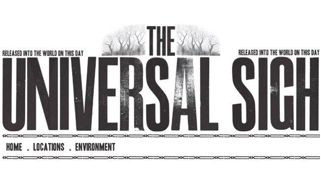 universal-sigh-radiohead