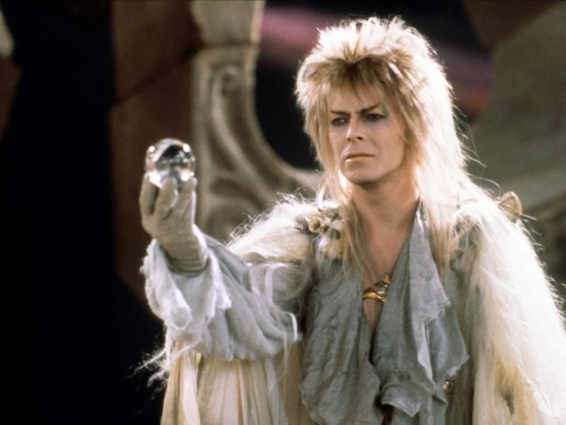 labyrinth-1986-07-g