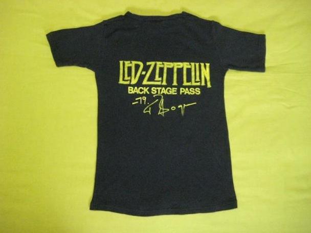Lez-Zeppelin-Back-t-shirt