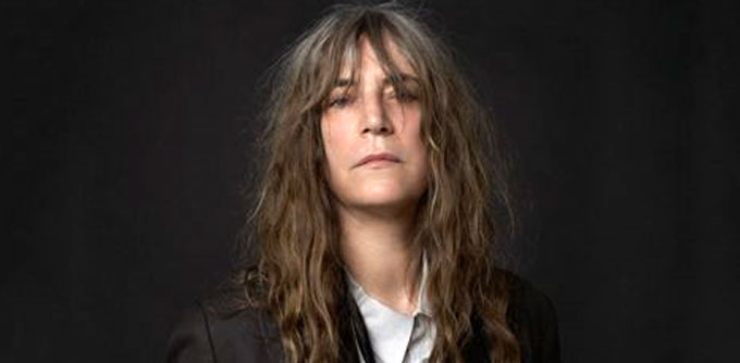patti-smith-680