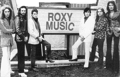 roxy_music