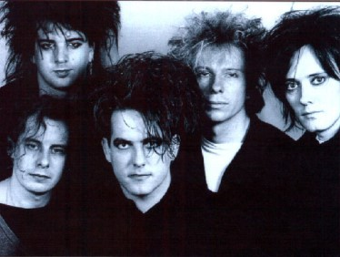 the_cure0