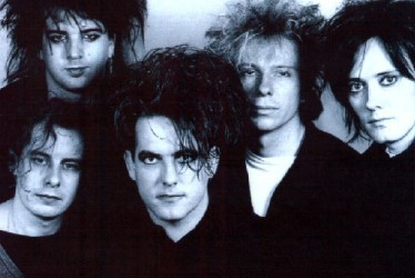 The Cure The_cure0