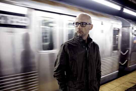 moby-destroyed