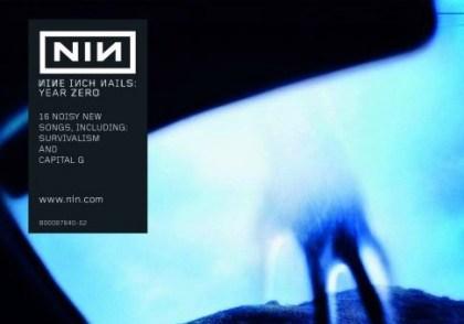 nine-inch-nails-year-zero