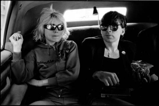 debbie-harry-and-chris-stein