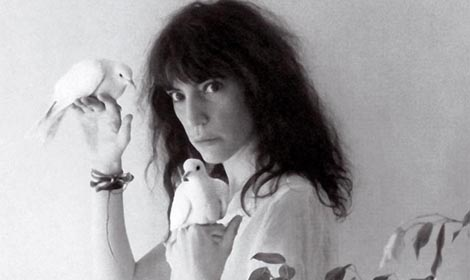 patti-smith copia
