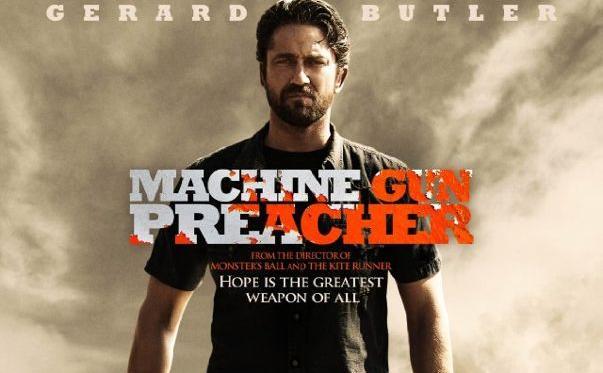 machine-gun-preacher