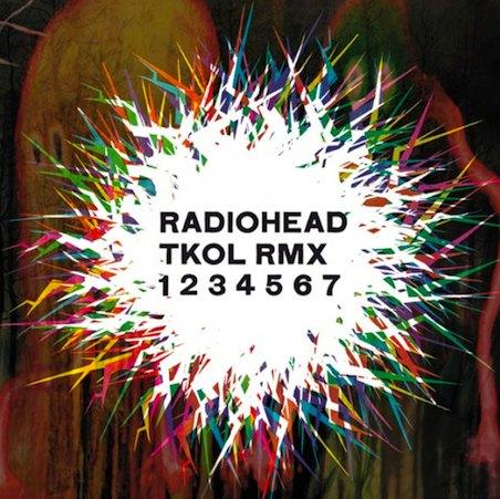 radioheadrmx