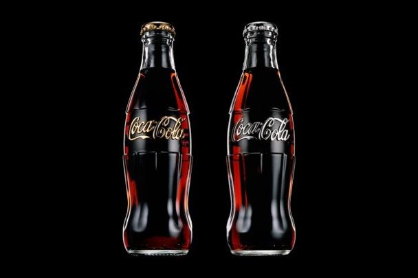 daft-punk-coca-cola-limited-edition-box-set-1-620x413