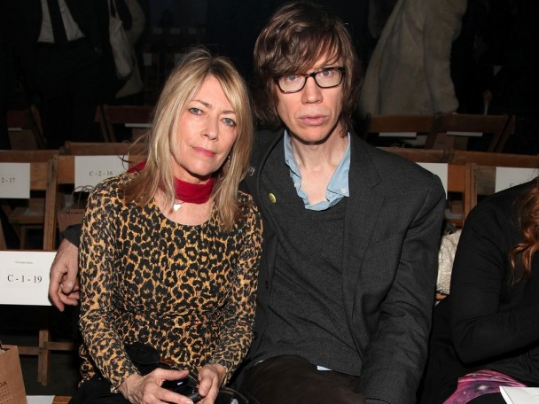 kim-gordon-thurston-moore