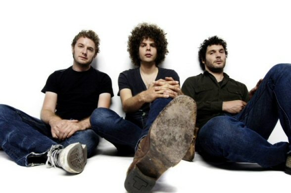 15695_wolfmother