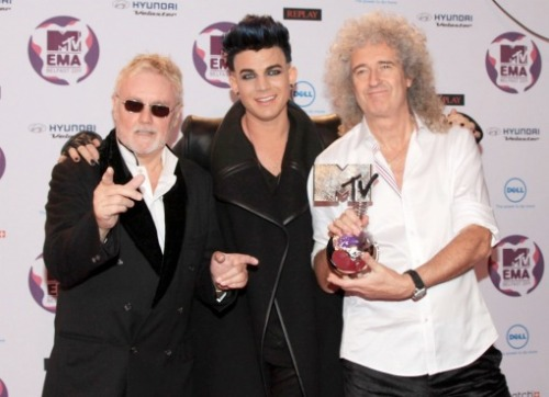 queen-adam-lambert-brian-may-roger-taylor
