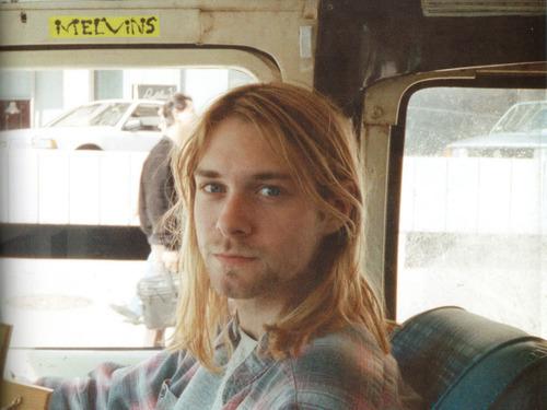 cobain22