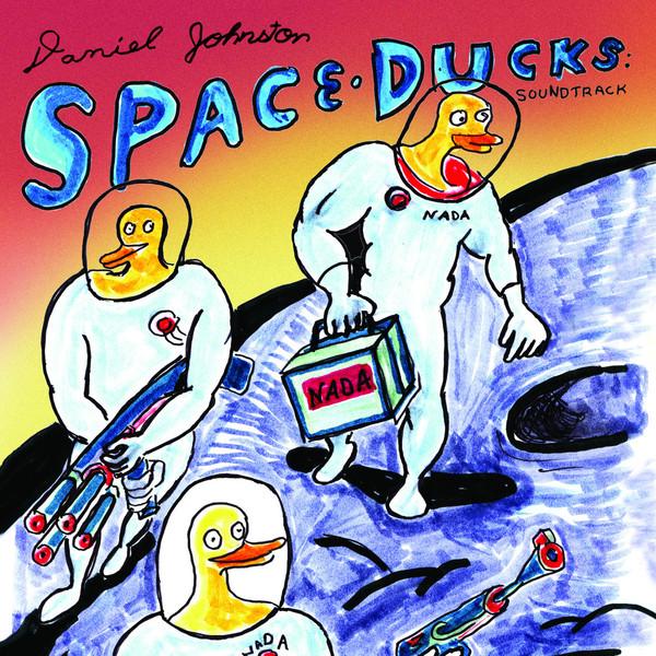 daniel-johnston-space-ducks