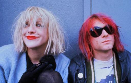 kurt-cobain-and-courtney-love