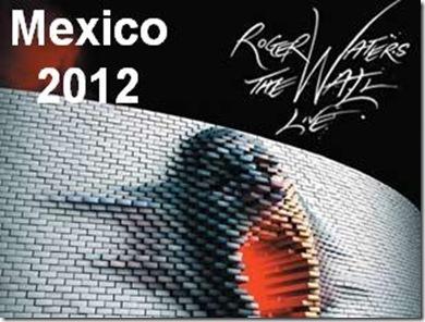 Roger waters en Mexico Foro sol 2012[5]
