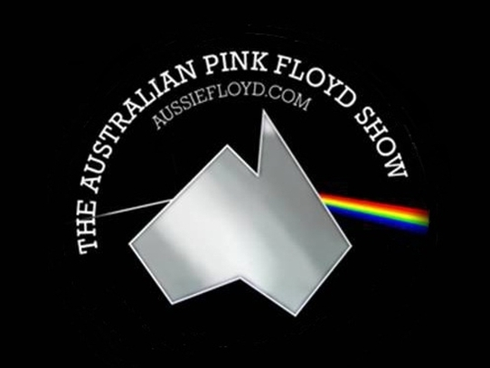 Australian_Pink_Floyd
