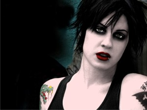 Brody-Dalle2