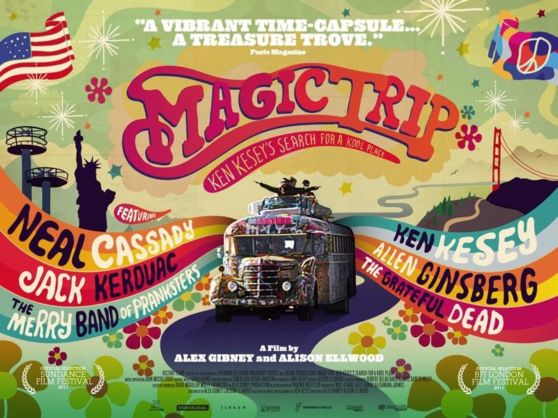Magic-Trip-Quad