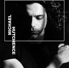 Michael Hutchence Michael Hutchence