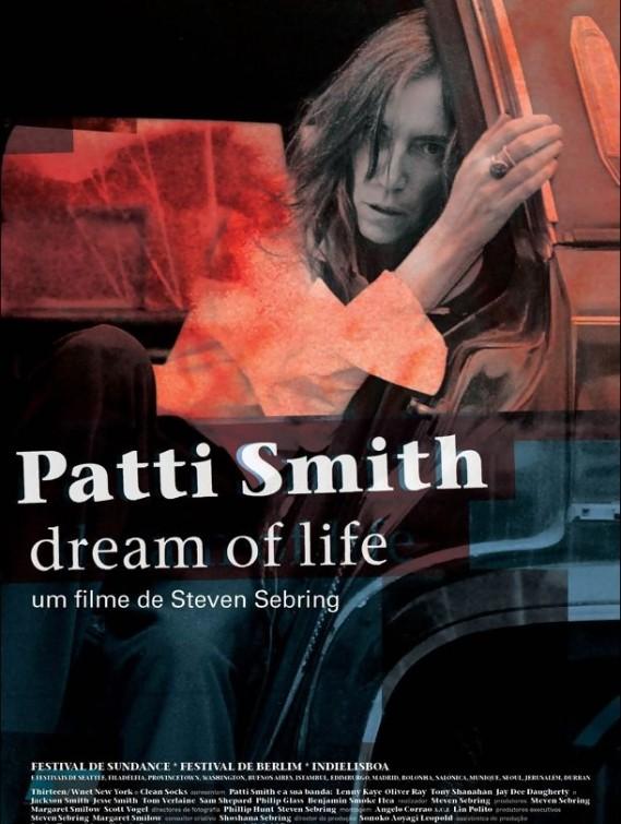 patti_smith_dream_of_life_ver2