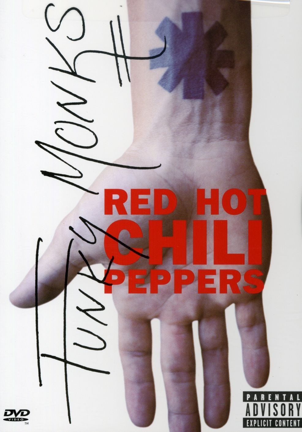red_hot_chili_peppers_funky_monks