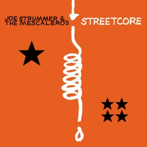 Streetcore-Joe_Strummer_X_The_Mescaleros_480