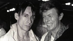 david-bowie-iggy-pop-09-02-13
