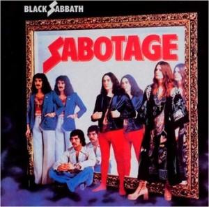BlackSabbathSabotage600Gb090511