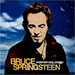 BruceSpringsteenWorkingOnADream600Gb090511