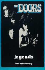 the-doors-legends-vh1-documental-autobiografico