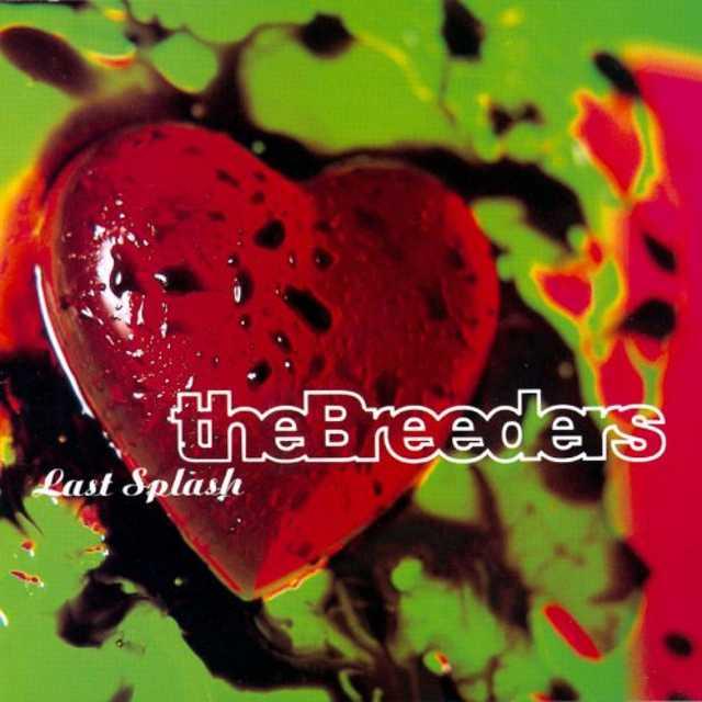 TheBreeders010313