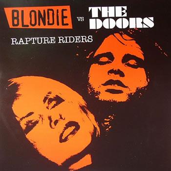 Blondie+vs+The+Doors