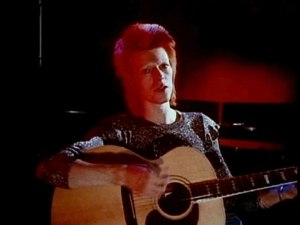 Bowie_Space_Oddity