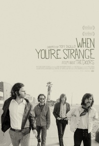 Cartel_WhenYoureStrange