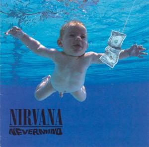 NirvanaNevermind