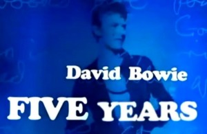 David-Bowie-Five-Years