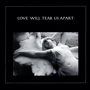 Joy-Division-Love-Will-Tear-Us-Apart