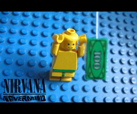 LegoGabriele100211