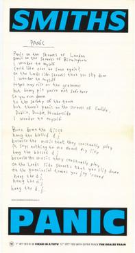 201310--Panic_Morrissey_Handwritten_versionSmGallery140813