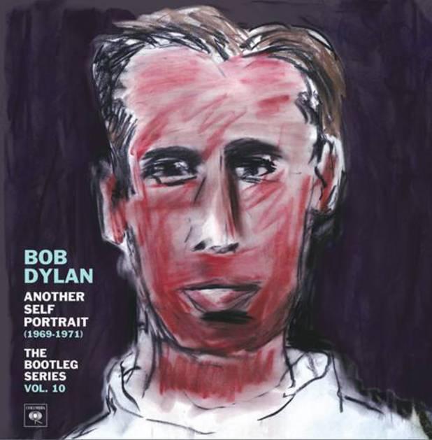 bob-dylan-self-portrait