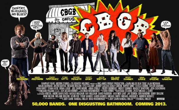 cbgb-movie-608x374