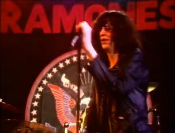 Ramones-1978