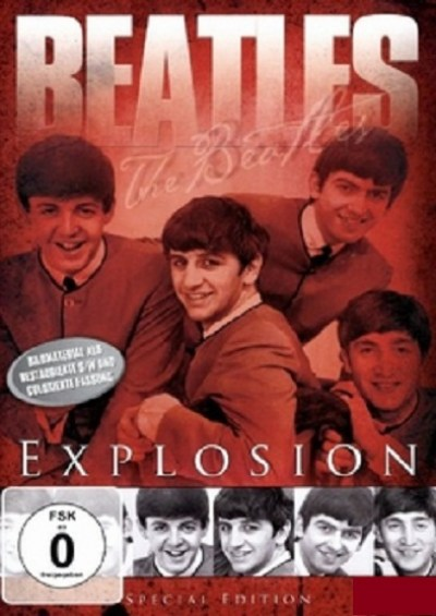 the-beatles-explosion