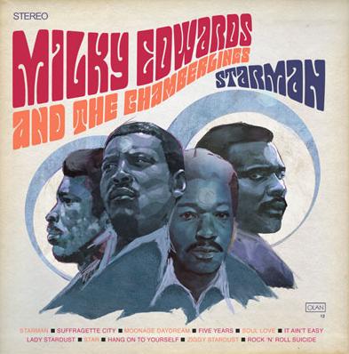 Milky-Edwards